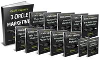 3Circle Marketing Course - Geoff Stephen
